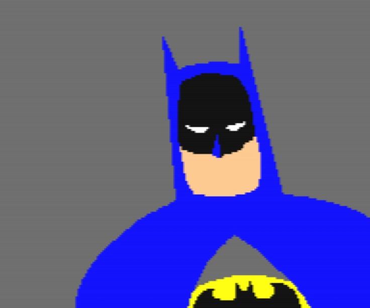 batman2600