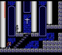 Castlevania II - Simon's Quest (U) [!]-20