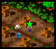 Super Mario RPG - Legend of the Seven Stars (USA)001
