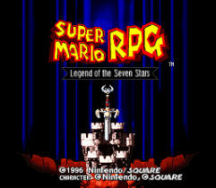 Super Mario RPG - Legend of the Seven Stars (USA)007