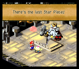 Super Mario RPG - Legend of the Seven Stars (USA)014