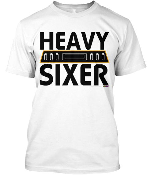 heavysixer_storeimg