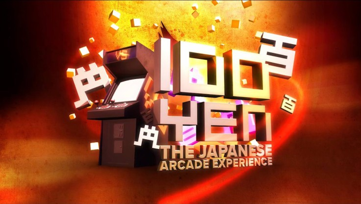 100-yen-japanese-arcade-experience
