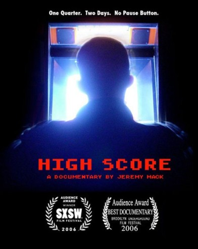 highscoremovie