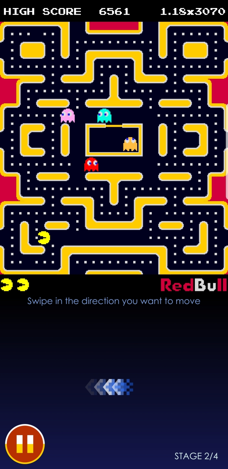 Screenshot_20181211-184433_PAC-MAN.jpg