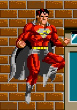 shazam_supermanplayer2