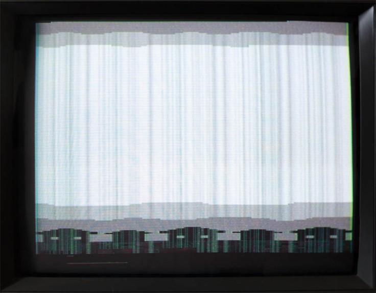 spring-tv